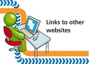 web-page-top-links-212202430_std