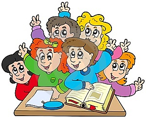 group-of-school-kids-prev1266854040ray5sz