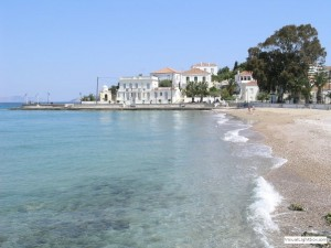 SPETSES EKDROMIBLYKEIOY(APRIL2007) 15