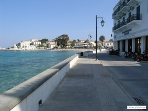 SPETSES EKDROMIBLYKEIOY(APRIL2007) 21